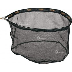Traper CANAL gumuota graibšto galva 45cmx35 cm