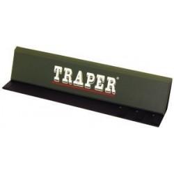 Traper pavadėlinė, 50 cm