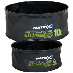 Matrix indas jaukui, ETHOS® Pro EVA Bait Bowls