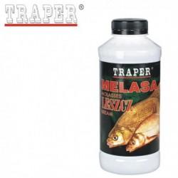 Traper melasa Bream, 700gr