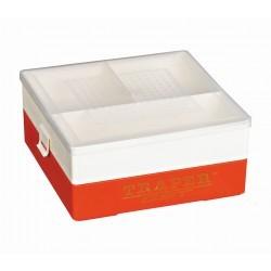 Traper masalų dežutė su šaldymo funkcija