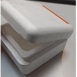 Termo dėžutė masalams