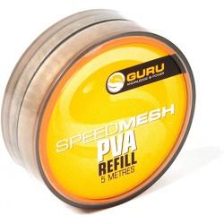 GURU PVA Speedmesh Refil (5m)