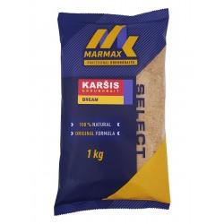 MARMAX jaukas SELECT, 1 kg