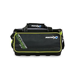 Krepšys Matrix ETHOS® Pro Bait Bag