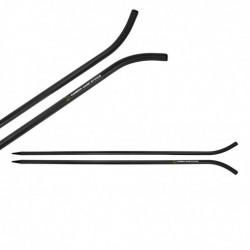 Matrix atstumo matavimo kuoliukai, 65cm
