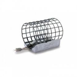 Šėrykla Matrix Wire Cage Feeder, Medium